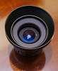 DA 21/3.2,  D-BG4 grip for K-5 series cameras