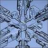 More Snow Crystals