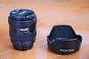 Pentax SMC FA 20-35mm F4 lens in excellent shape!