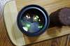 Rokinon 85mm f1.4 AS IF UMC for Pentax K-mount