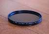 Hoya Circular polarizer CPL Pro1 Digital (new in box) 67mm