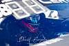 FFSA GT4 Albí 2020