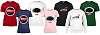 Pentax Forums T-shirts: Summer 2021 Sale