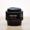 Price Drop - Sigma 18-35mm 1.8; FA 50mm 1.4; HD 55-300 (sold) ; SMC 21mm LTD (sold)
