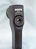 PENTAX Digital Spotmeter & Case