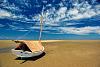 Cape Cod beach& NHh