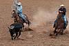 Rodeo Photo (first shots with Tamron 70-200 f2.8)