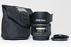 [US] Pentax FA 35mm f/2