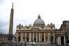 Italy Trip - Rome Leg