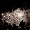 the anti-fireworks photo thread