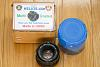 Helios MC 44M-4 for m42 Mount (US)