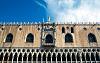 Italy Trip - Venice Leg