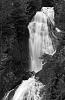 Pemberton Falls