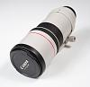 Canon 300mm/4 IS (CONUS)