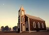 Salem Church | South Australia