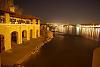 Saint Paul Flooding
