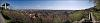 View from Janiculum Hill - Panorama Rome