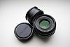 DA 70mm/2.4 Limited trade to wide/ultrazoom (~185Eur+Shp) [EU]