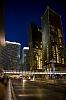 Vegas Towers