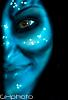 Avatar like experiment in PP