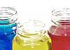 WINNERS P52-2-41-Liquids