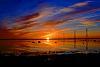 Sun dawn serie