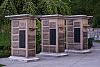 Woodland Memorial Gardens w/FA 43mm