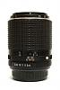 Pentax SMC M 100mm f4 Macro (M100/4 Macro) (Worldwide)