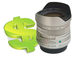 PentaxForums Marketplace Updates