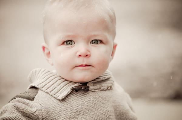 PENTAX K-30 | Smc PENTAX-DA* 50-135mm F2.8 ED [IF] SDM | Sample Photo