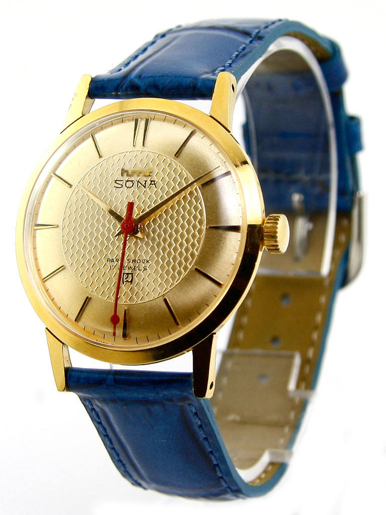 gold id product at sonata titan round online watch buy golden dial pair bandhan analog sona watches