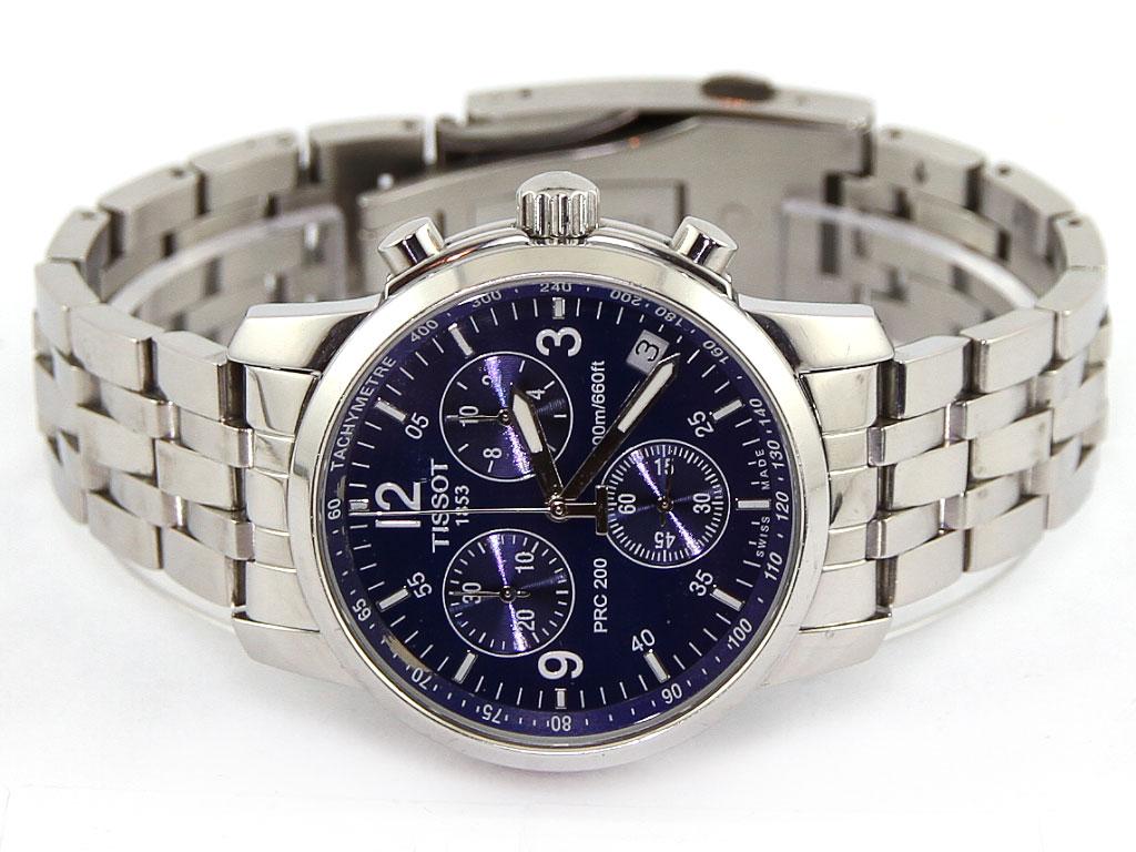 Такие элитные наручные часы имеют корпус из нержавеющей стали и хорошо смотрятся с прочным и надеж ным черным кожаным ремешком.