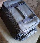 pentax 645 bag