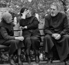 Romanian Orthodox Clergy