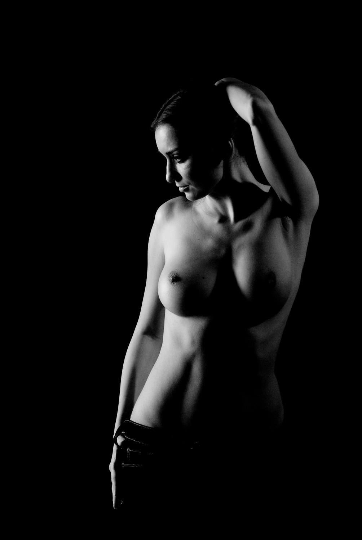 galery pentaus sexphoto