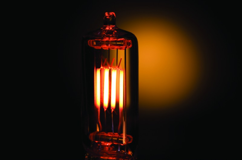 500 watt photo projection bulb
