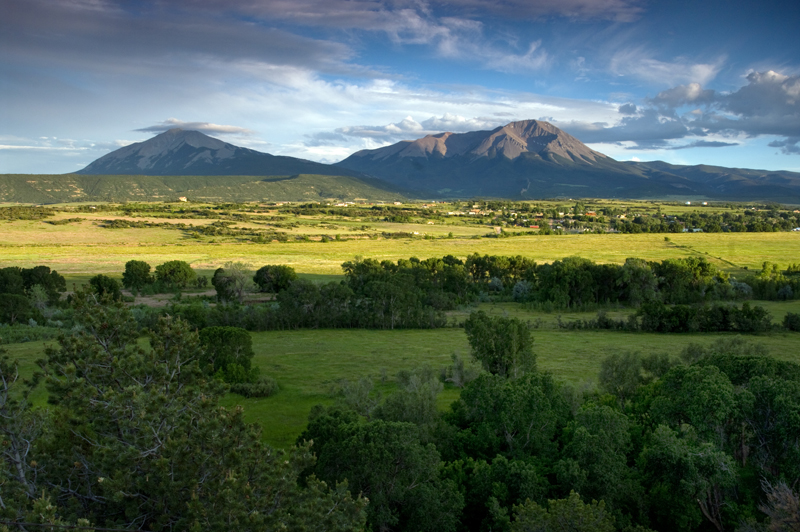 la veta Search la veta, co homes for sale, real estate, and mls listings view for sale listing photos, sold history, nearby sales, and use our match filters to find your perfect home in la veta, co.