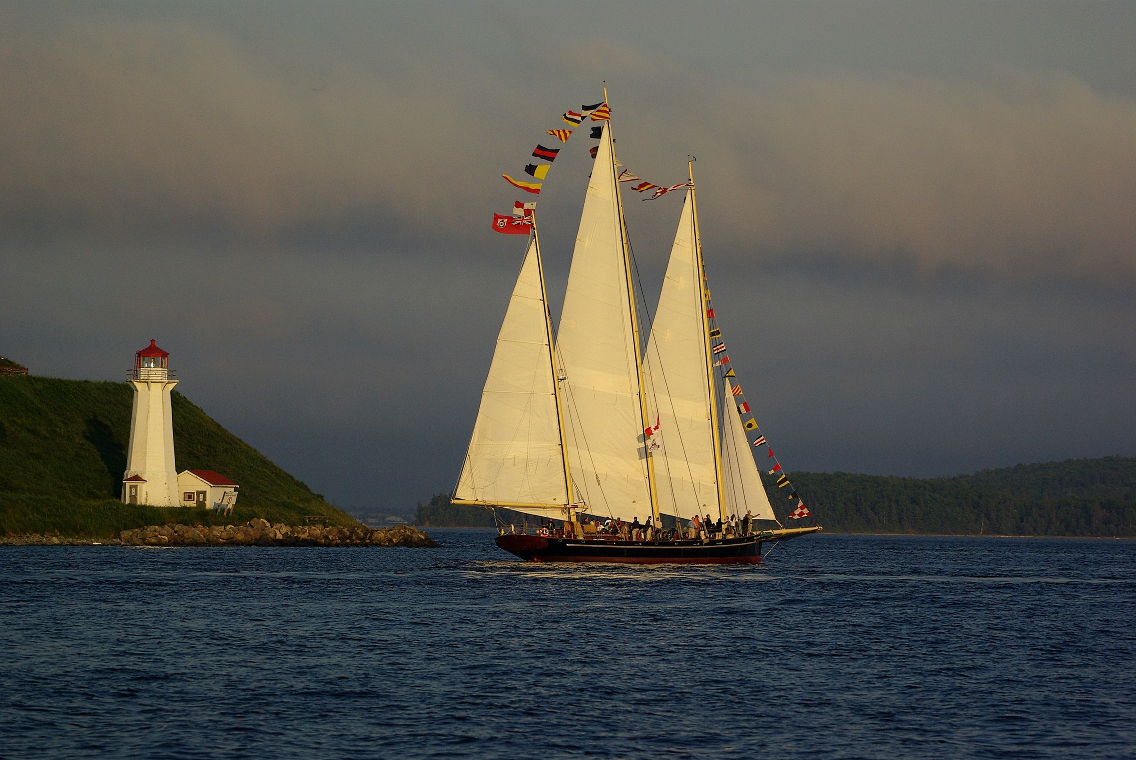 halifax tall ship pentax user photo gallery. Black Bedroom Furniture Sets. Home Design Ideas
