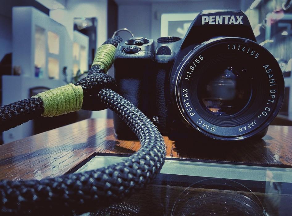 55//2 SMC Lenses 55//1.8 Pentax Lens Hood for 50//1.4