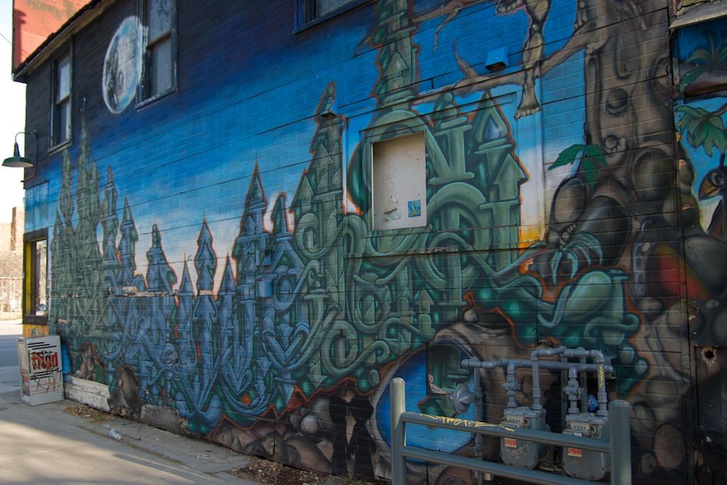 fantasy wall murals 2017 grasscloth wallpaper fantasy wall mural designs gatorprints banners and