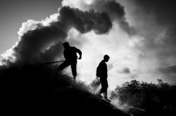 Smok Work