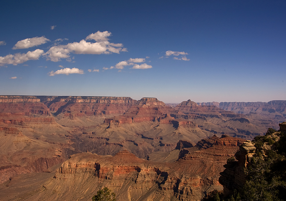 radiometric dating grand canyon What is relative dating - law of superposition, principles of original horizontality & cross-cutting relationships.