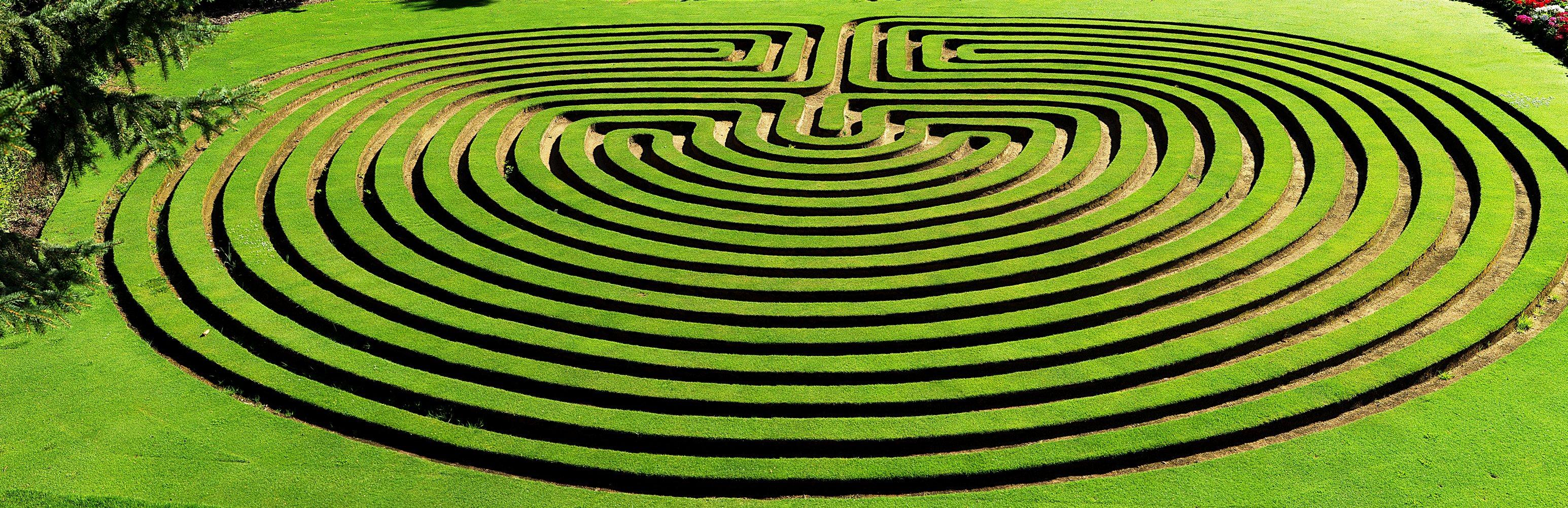 1_maze_resized.jpg