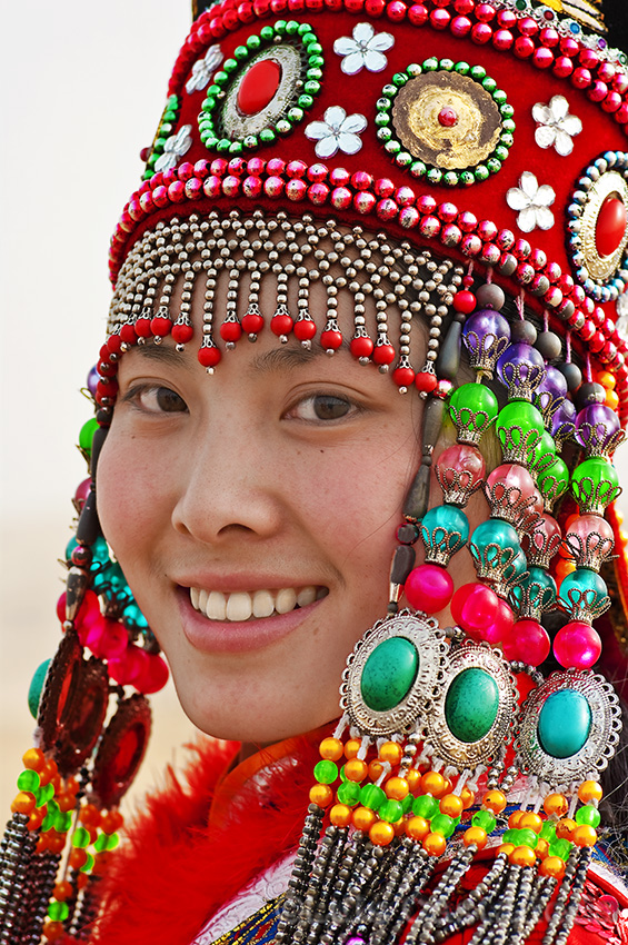 mongolian dating culture Mongolian models are sought after in asia and each year a miss mongolia enters the miss world contest dating mongolian women mongolian women are strikingly beautiful, strong willed, proud and independent.