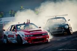 """""""Formula Drift 2012 Rd.4 New Jersey 4 of 5"""" by Leonsroar"""