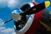 The Hamilton Standard Propeller