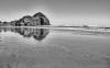Bethells beach