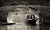 Bridge 183