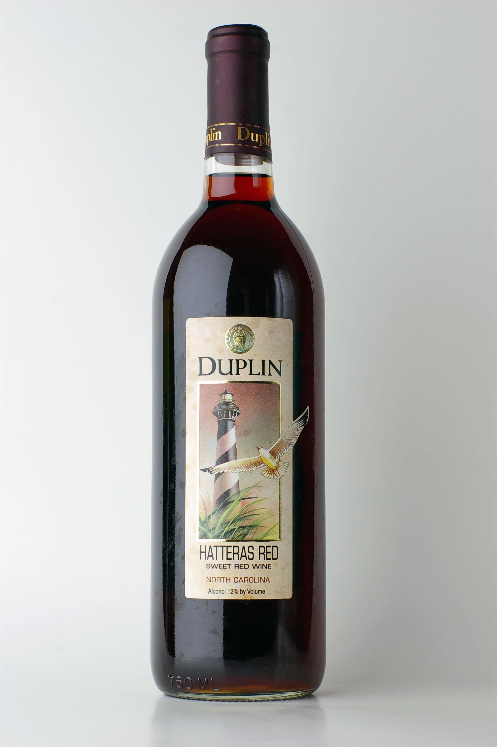Bottle of Wine - Pentax User Photo Gallery