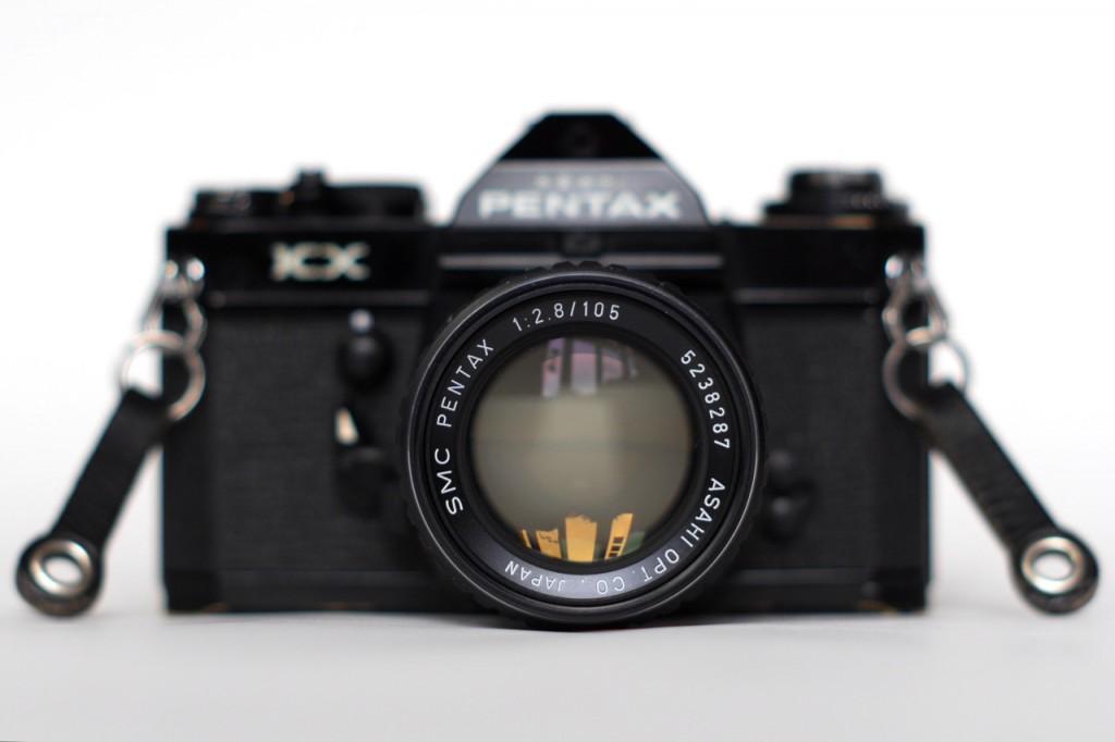 pentax kx pentax manual focus film slrs pentax camera reviews rh pentaxforums com pentax k-x manual pentax k-x manual